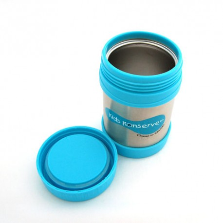 Kids Konserve Insulated Food Jar